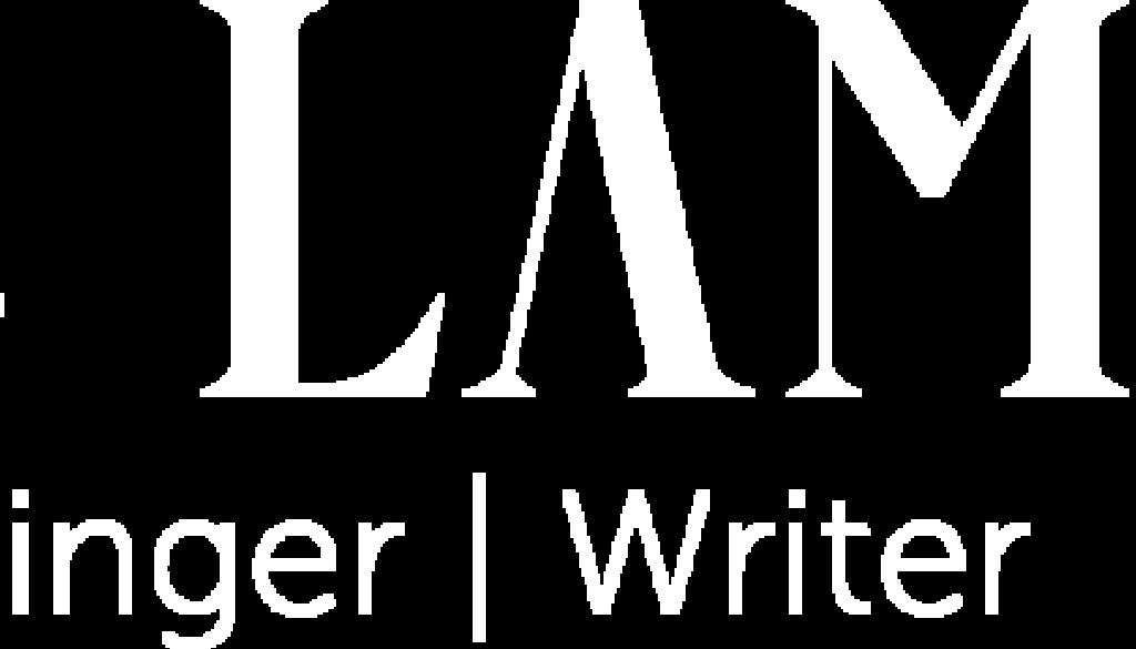 Eve_Lamell_Logo_Subline_2_weiss