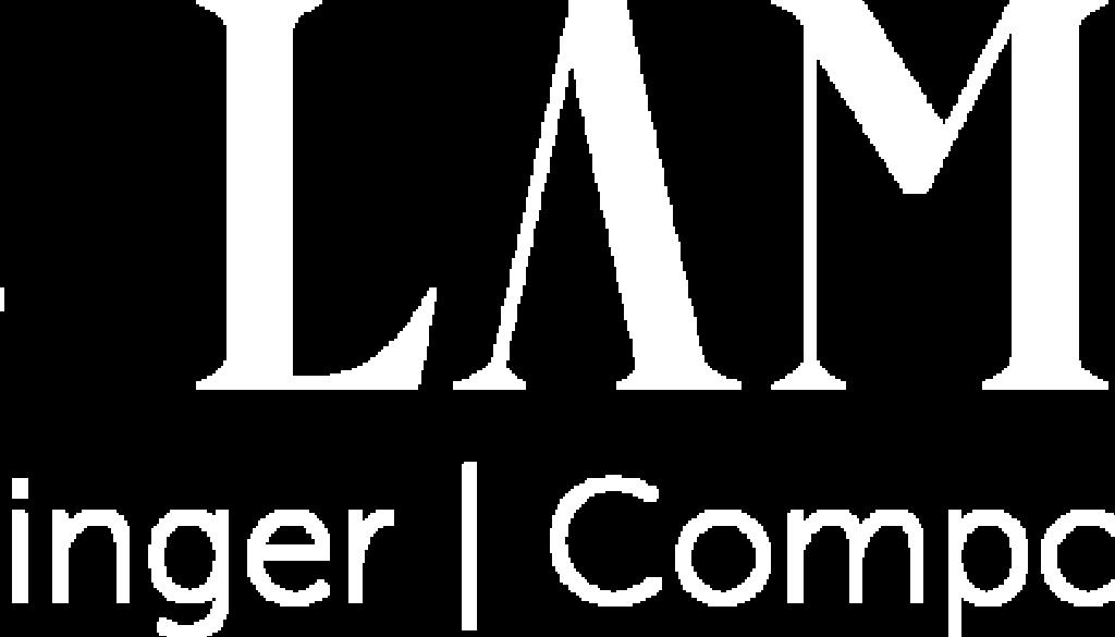 Logo_mit_Subline_weiss