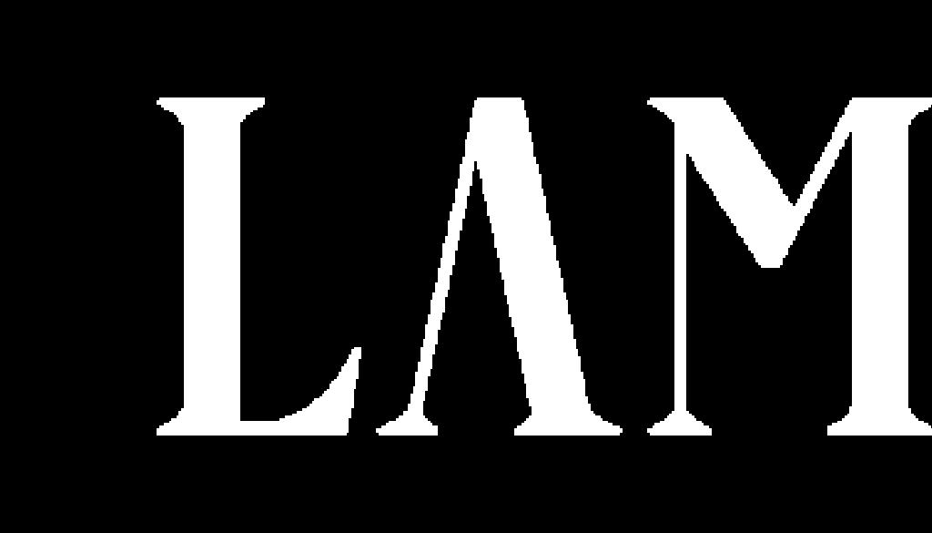 Eve_Lamell_Logo_weiss